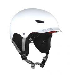 Ensis Balz Pro Helmet