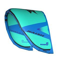 Naish Boxer S26 2021 kite