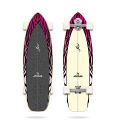 "YOW Amatriain 33.5"" Signature Series Surfskate"
