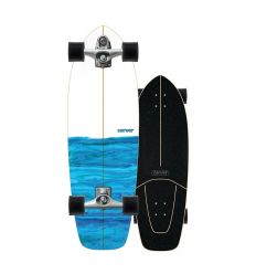 """Carver Resin 31"""" C7 surfskate"""