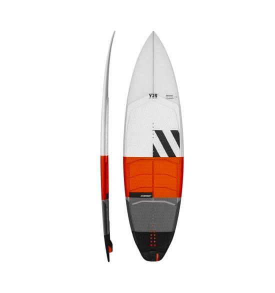 RRD Maquina classic y25 2020 surfboard
