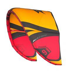 Naish Pivot S26 2022 kite