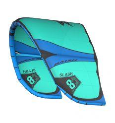 Naish Slash S26 2022 kite