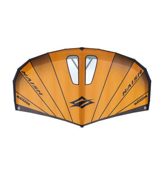 Naish Wing-Surfer Matador S26 2022