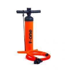 F-One Big Air Pump Flame