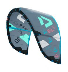 Duotone Neo SLS 2022 kite