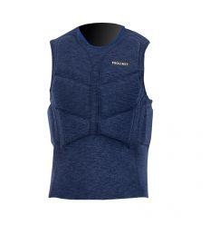 Prolimit Vest Mercury Half padded - No Zip