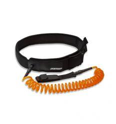 RRD Waist leash