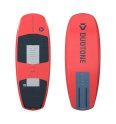 Duotone Pace 2022 kite foilboard