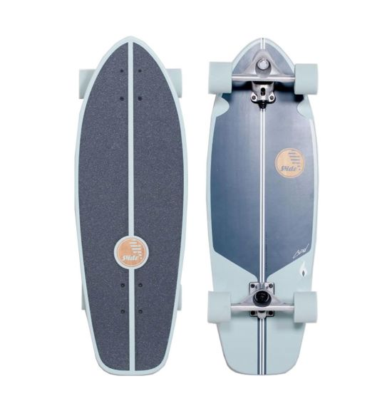 """Slide Surfskate CMC Performance 31"""""""