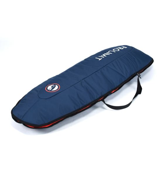 Prolimit Kite Board Bag Foil board Blue/Red