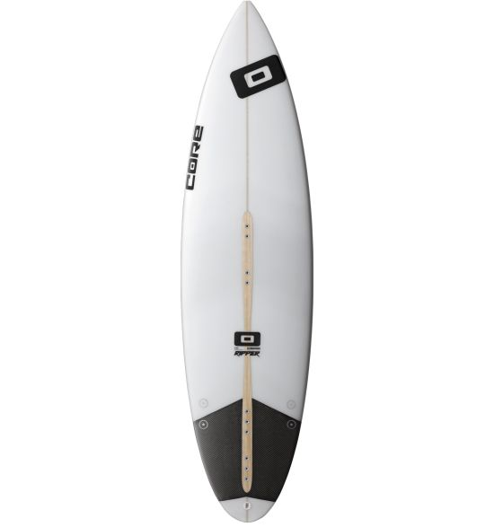 CORE Ripper 3 Waveboard