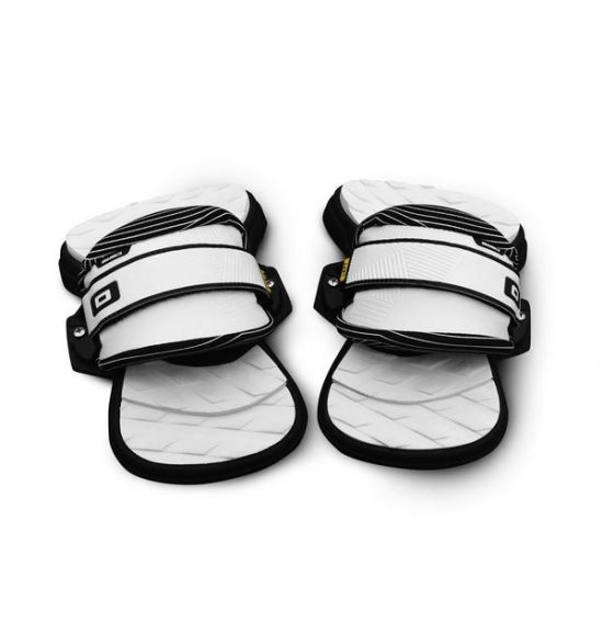 CORE UNION Confort Set Pads & Streps