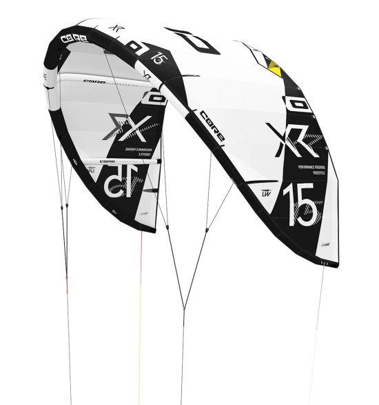 CORE XR5 LW Kite