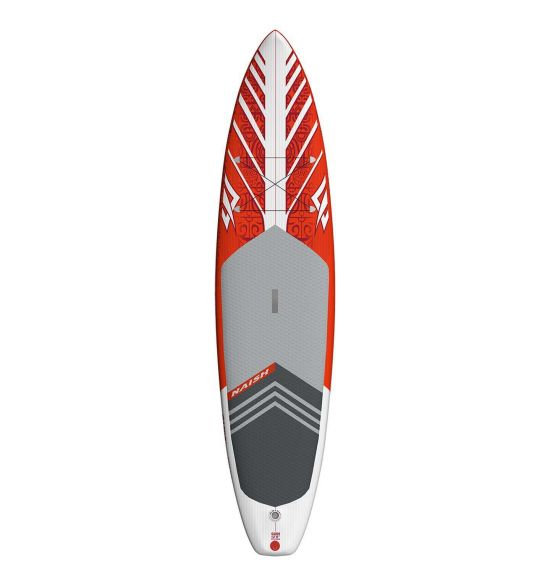 "Naish SUP Air Glide Inflatable 12'0"" LT 2018"
