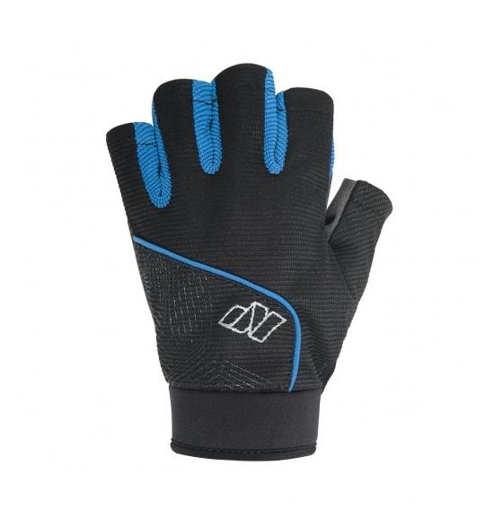 Half Finger Amara Glove