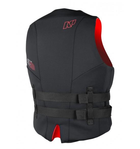 Neo Flotation Vest (USCG)