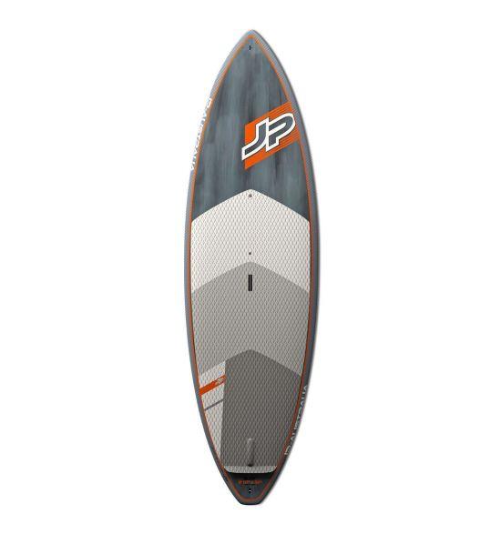 """JP SUP Surf 8'1"""" x 28"""" PRO 2018"""