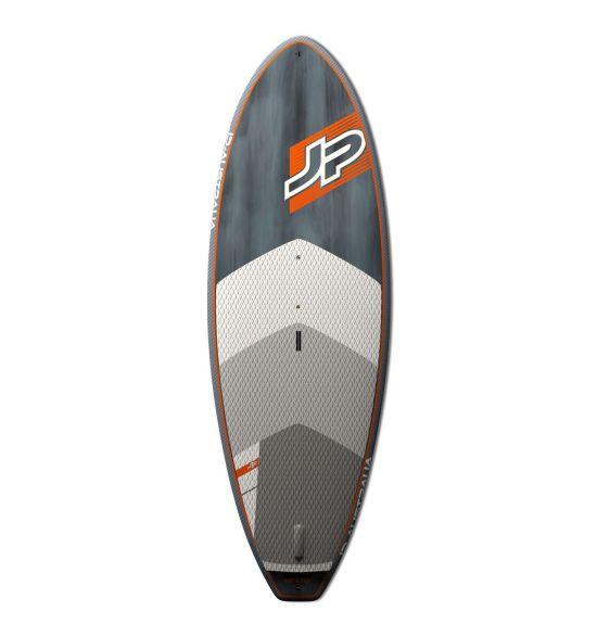 """JP SUP Surf Wide 8'2"""" x 31.5"""" PRO 2018"""