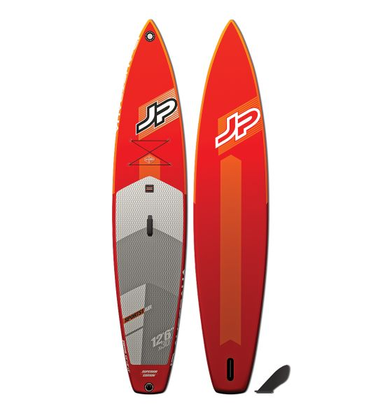 "JP SportstAir 14' x 30""x6"" SSE 2018"