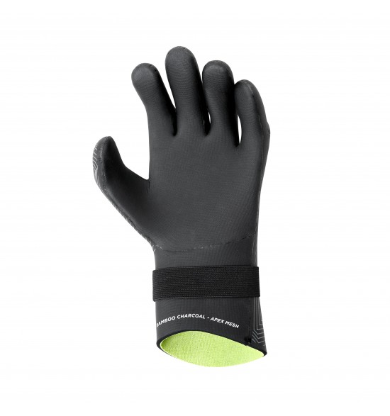 GBS Glove 3mm