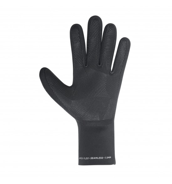 Seamless Glove 1,5mm