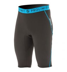 Prolimit SUP Short QD 2018