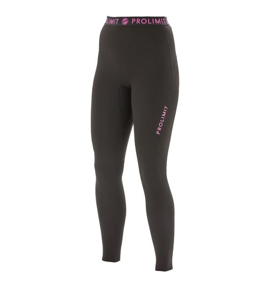 Prolimit Wmns SUP Neo Longpants 2MM Airm. 2018