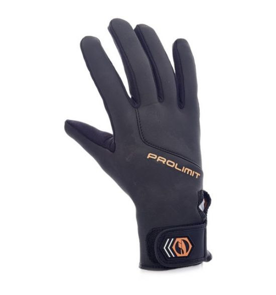 Prolimit Gloves Longfinger HS Mesh 2mm