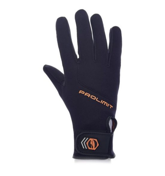 Prolimit Gloves Longfinger HS Utility 2 mm