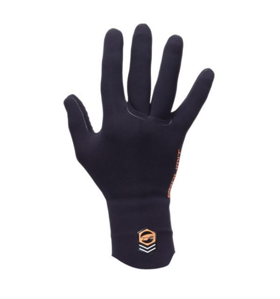 Prolimit Gloves Elasto Sealed 2 mm