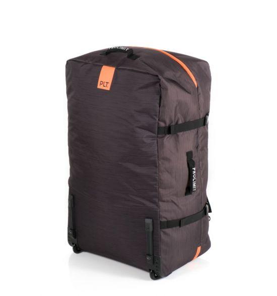 Prolimit SUP travel bag 2018