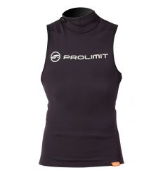 Prolimit Innersystem Chillvest Hooded