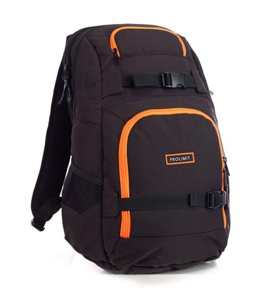 Prolimit Backpack Matrix 2018
