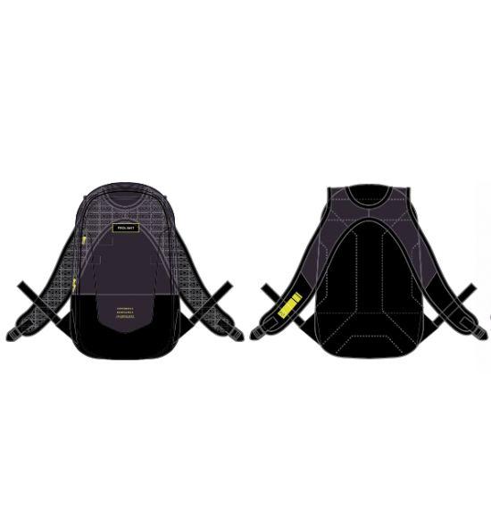 Prolimit Backpack Vertigo 2018
