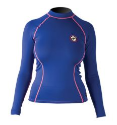 Prolimit Rashguard Pure Girl LA