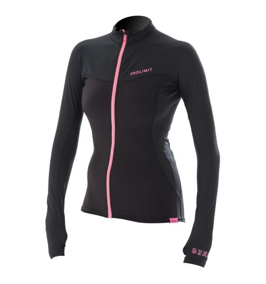 Prolimit Wmns SUP Top Loosefit QD 2018
