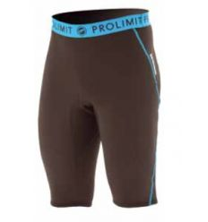 Prolimit SUP Shorts Neoprene 2mm 2018