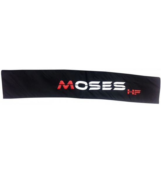 Moses Mast cover windsurf 91