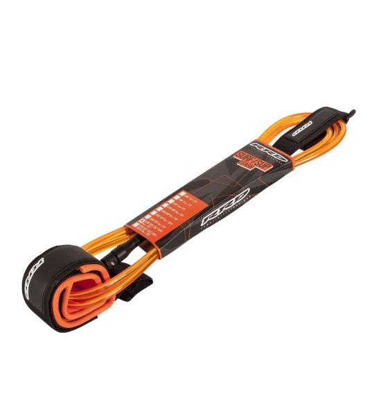 RRD RRD Surf leash 7mm x 6'