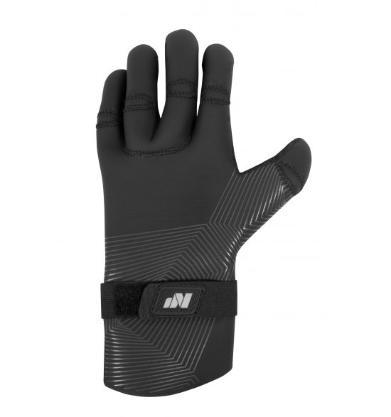 NP Armor Skin Glove 3mm