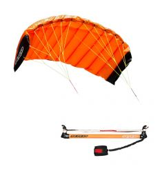 RRD Trainer Kite 2.4 Complete