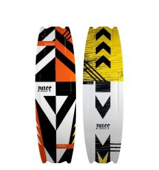 RRD Juice V4 (only board) kiteboard