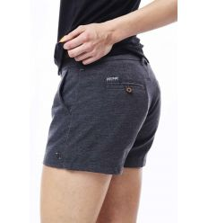 JOBE Discover Short Women Nero Black