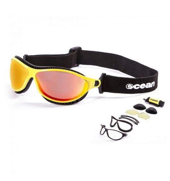 53da9d1dad298d Ocean Tierra de Fuego Sunglasses - Kiteworldshop.com