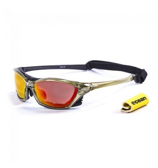 5887099a587bb8 Ocean Lake Garda Sunglasses - Kiteworldshop.com