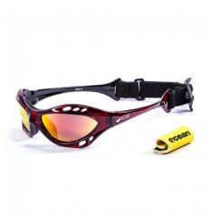 Ocean Cumbuco Sunglasses