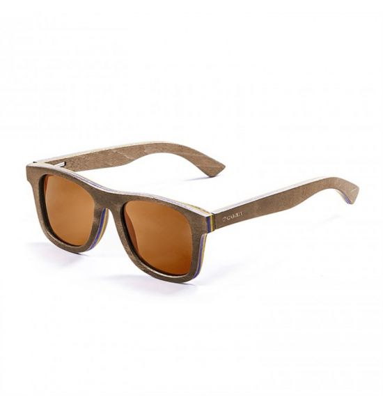 Ocean Venice beach Sunglasses