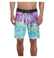 VOLCOM Chill out stoney 19""