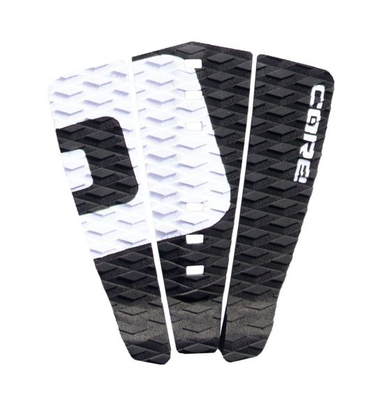 Core Ripper 3/Green Room Rear traction pad